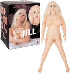 Sex doll - Blonde Doll New