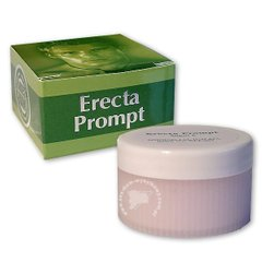 Cream - Erecta Prompt