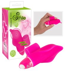 Clitoral stimulant - Ssmile Little Dolphin
